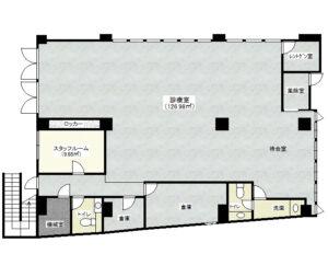 丸三中紺屋ビル1F